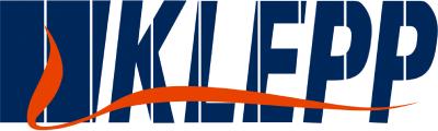 KLEPP Absauganlagen GmbH