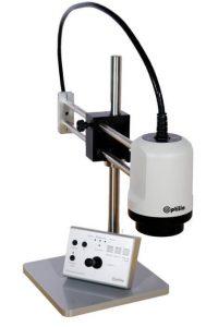 Optilia Inspektionssysteme W30x HD firlagd